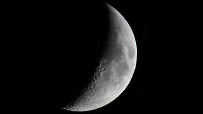 Moon: What you need to know about Moon mission